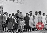 Image of Negro children South Carolina United States USA, 1936, second 24 stock footage video 65675031557