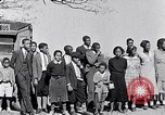 Image of Negro children South Carolina United States USA, 1936, second 25 stock footage video 65675031557