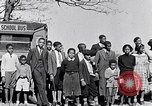 Image of Negro children South Carolina United States USA, 1936, second 26 stock footage video 65675031557