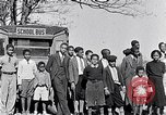 Image of Negro children South Carolina United States USA, 1936, second 27 stock footage video 65675031557