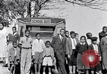 Image of Negro children South Carolina United States USA, 1936, second 29 stock footage video 65675031557