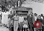 Image of Negro children South Carolina United States USA, 1936, second 30 stock footage video 65675031557