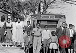 Image of Negro children South Carolina United States USA, 1936, second 31 stock footage video 65675031557