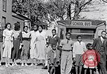 Image of Negro children South Carolina United States USA, 1936, second 32 stock footage video 65675031557