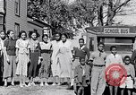 Image of Negro children South Carolina United States USA, 1936, second 33 stock footage video 65675031557