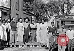 Image of Negro children South Carolina United States USA, 1936, second 34 stock footage video 65675031557