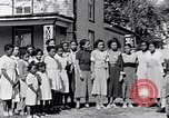 Image of Negro children South Carolina United States USA, 1936, second 37 stock footage video 65675031557