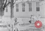 Image of Negro children South Carolina United States USA, 1936, second 4 stock footage video 65675031563