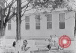 Image of Negro children South Carolina United States USA, 1936, second 5 stock footage video 65675031563