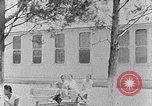 Image of Negro children South Carolina United States USA, 1936, second 7 stock footage video 65675031563