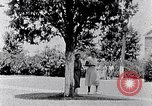 Image of Negro children South Carolina United States USA, 1936, second 19 stock footage video 65675031563