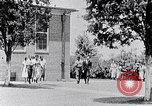 Image of Negro children South Carolina United States USA, 1936, second 23 stock footage video 65675031563