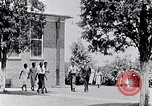 Image of Negro children South Carolina United States USA, 1936, second 25 stock footage video 65675031563