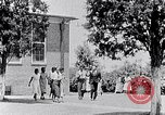 Image of Negro children South Carolina United States USA, 1936, second 26 stock footage video 65675031563