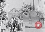 Image of Negro children South Carolina United States USA, 1936, second 27 stock footage video 65675031563