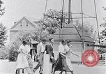 Image of Negro children South Carolina United States USA, 1936, second 28 stock footage video 65675031563