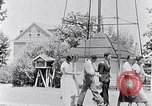 Image of Negro children South Carolina United States USA, 1936, second 29 stock footage video 65675031563