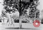 Image of Negro children South Carolina United States USA, 1936, second 32 stock footage video 65675031563