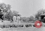 Image of Negro children South Carolina United States USA, 1936, second 39 stock footage video 65675031563