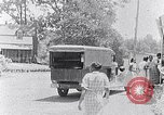 Image of Negro children South Carolina United States USA, 1936, second 44 stock footage video 65675031563