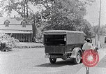 Image of Negro children South Carolina United States USA, 1936, second 47 stock footage video 65675031563