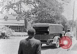 Image of Negro children South Carolina United States USA, 1936, second 49 stock footage video 65675031563