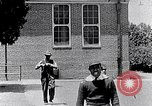 Image of Negro children South Carolina United States USA, 1936, second 52 stock footage video 65675031563