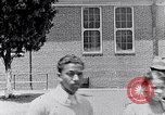 Image of Negro children South Carolina United States USA, 1936, second 55 stock footage video 65675031563