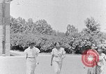 Image of Negro children South Carolina United States USA, 1936, second 57 stock footage video 65675031563