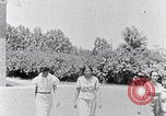Image of Negro children South Carolina United States USA, 1936, second 58 stock footage video 65675031563