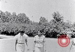 Image of Negro children South Carolina United States USA, 1936, second 59 stock footage video 65675031563