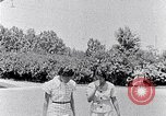 Image of Negro children South Carolina United States USA, 1936, second 60 stock footage video 65675031563