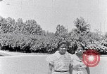 Image of Negro children South Carolina United States USA, 1936, second 61 stock footage video 65675031563