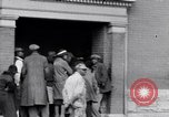 Image of unemployed African Americans in Great Depression South Carolina United States USA, 1936, second 24 stock footage video 65675031564