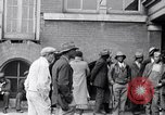 Image of unemployed African Americans in Great Depression South Carolina United States USA, 1936, second 36 stock footage video 65675031564
