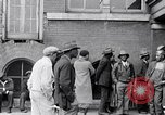 Image of unemployed African Americans in Great Depression South Carolina United States USA, 1936, second 37 stock footage video 65675031564