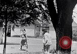 Image of Negro people Maryland United States USA, 1936, second 17 stock footage video 65675031569
