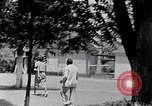 Image of Negro people Maryland United States USA, 1936, second 18 stock footage video 65675031569