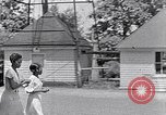 Image of Negro people Maryland United States USA, 1936, second 20 stock footage video 65675031569