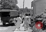 Image of Negro people Maryland United States USA, 1936, second 25 stock footage video 65675031569