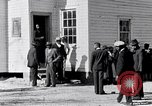 Image of Negro people South Carolina United States USA, 1936, second 2 stock footage video 65675031582