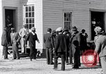 Image of Negro people South Carolina United States USA, 1936, second 3 stock footage video 65675031582
