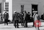 Image of Negro people South Carolina United States USA, 1936, second 4 stock footage video 65675031582