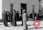 Image of Negro people South Carolina United States USA, 1936, second 6 stock footage video 65675031582