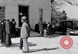 Image of Negro people South Carolina United States USA, 1936, second 8 stock footage video 65675031582