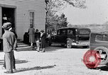 Image of Negro people South Carolina United States USA, 1936, second 10 stock footage video 65675031582