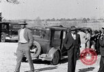 Image of Negro people South Carolina United States USA, 1936, second 16 stock footage video 65675031582