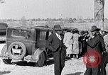 Image of Negro people South Carolina United States USA, 1936, second 18 stock footage video 65675031582