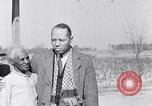 Image of Negro people South Carolina United States USA, 1936, second 19 stock footage video 65675031582