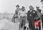 Image of Negro people South Carolina United States USA, 1936, second 27 stock footage video 65675031582